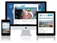 Institucional 2 - WebBuild 1