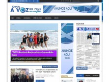 Portal Jornal